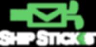 Ship_Sticks_Logo_White_Text (1).png