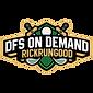 DFSonDemand-Podcast-Logo-1400x1400.png