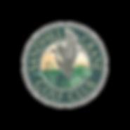 crane logo_edited.png