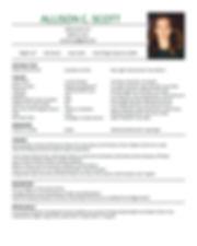 Allison C. Scott - Resume.jpg
