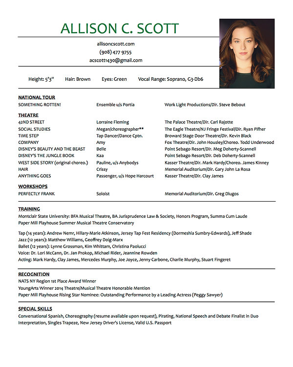 Allison C. Scott - Resume.jpg