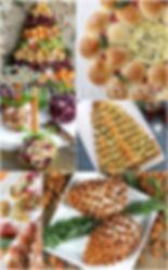 XMAS PARTY FOOD.jpg