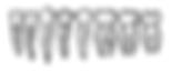 logo-zahnarztpraxis-dr-roessler.png