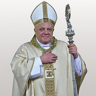 foto-vescovo_edited.jpg