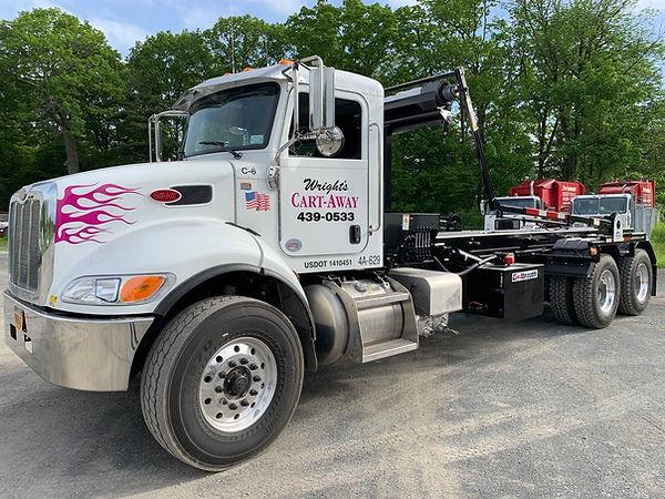 New Roll Off truck_01.jpeg