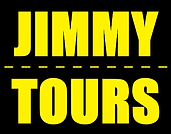 jimmy tours 1.png