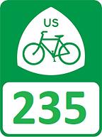 USBR 235.png