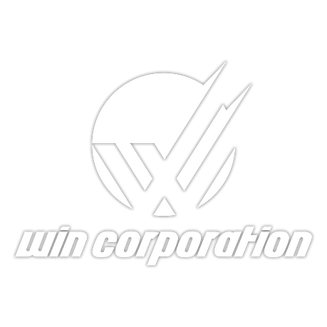 WIN CORORATION