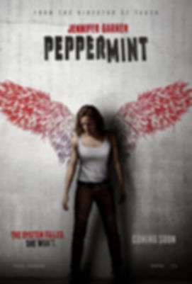 Peppermint.jpg