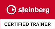 Steinberg-Certified-Trainer_logo_compact