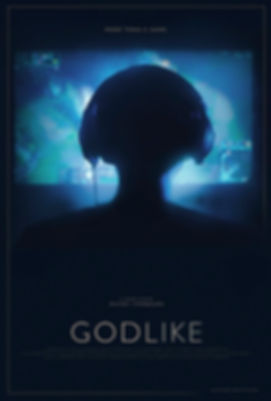 Godlike poster.jpg
