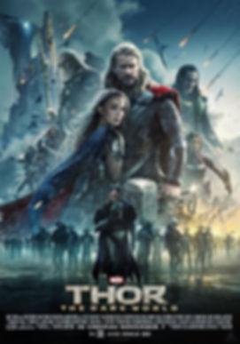 Thor Mundo Sombrio.jpg