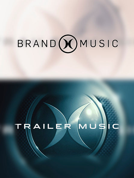 1200px-Brand_X_Music_Logo.jpg