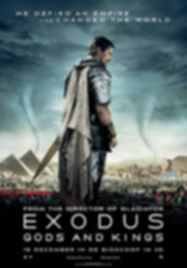 exodus_gods_and_kings_bale_poster.jpg