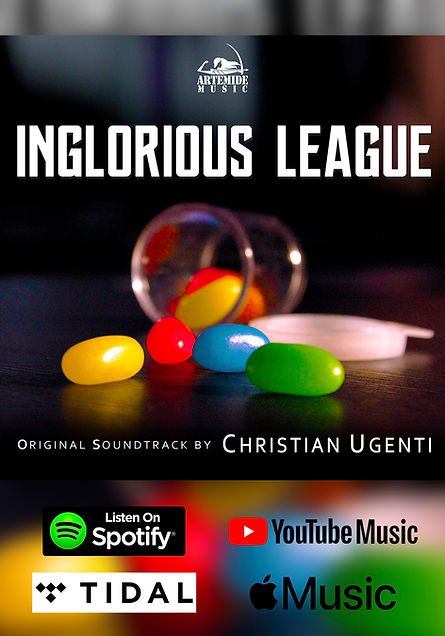 Inglorious cover website 4.jpg