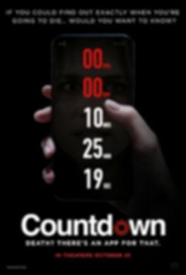 2019 Countdown.jpg