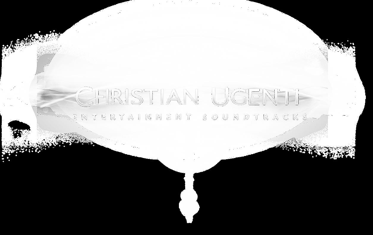 CUES logo 2020 3.2.png