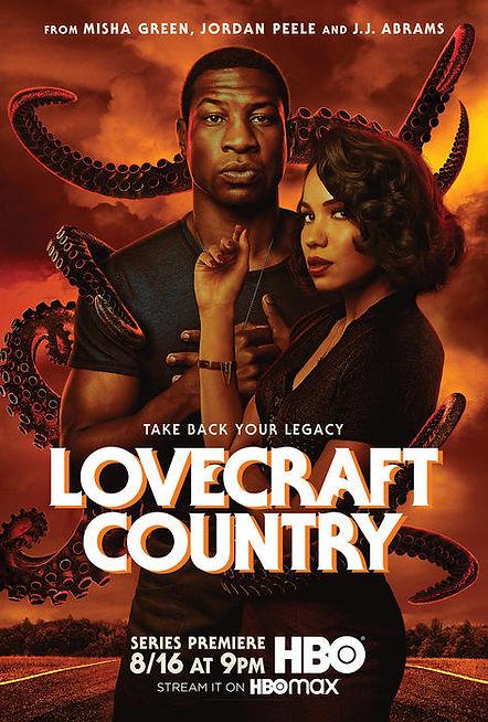 Lovecraft Country.jpg