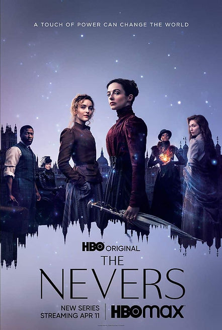 the-nevers-poster.jpg