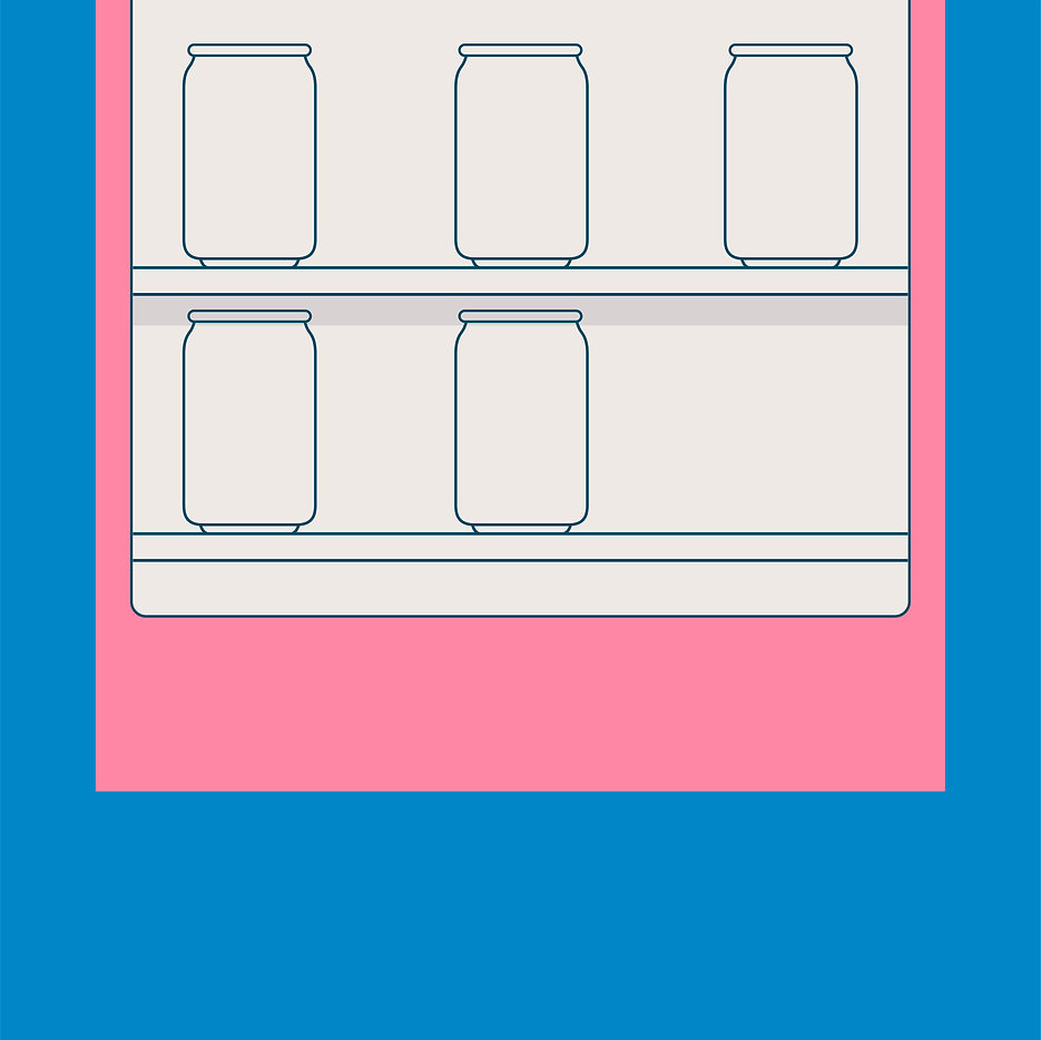 wugede_画板 1 副本 4.jpg