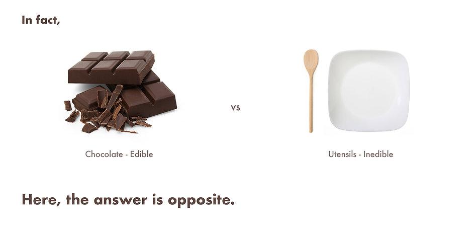 Edible or Inedible?-02.jpg