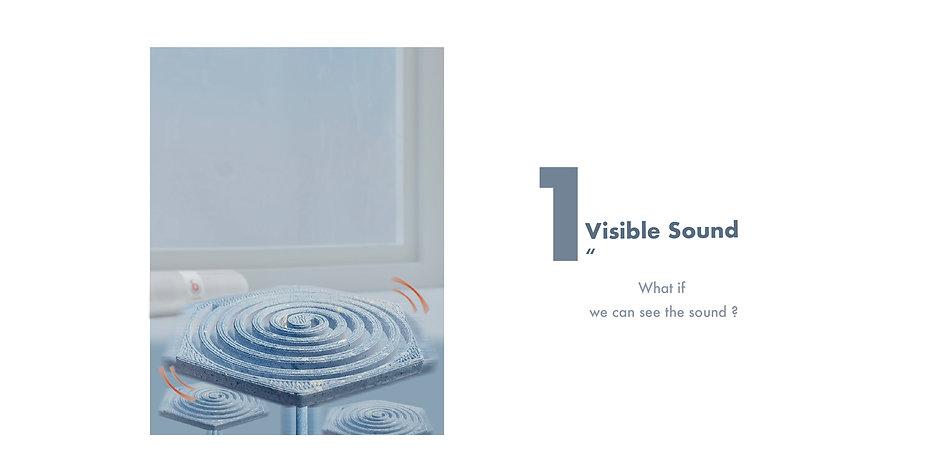 visible sound1_画板 1.jpg