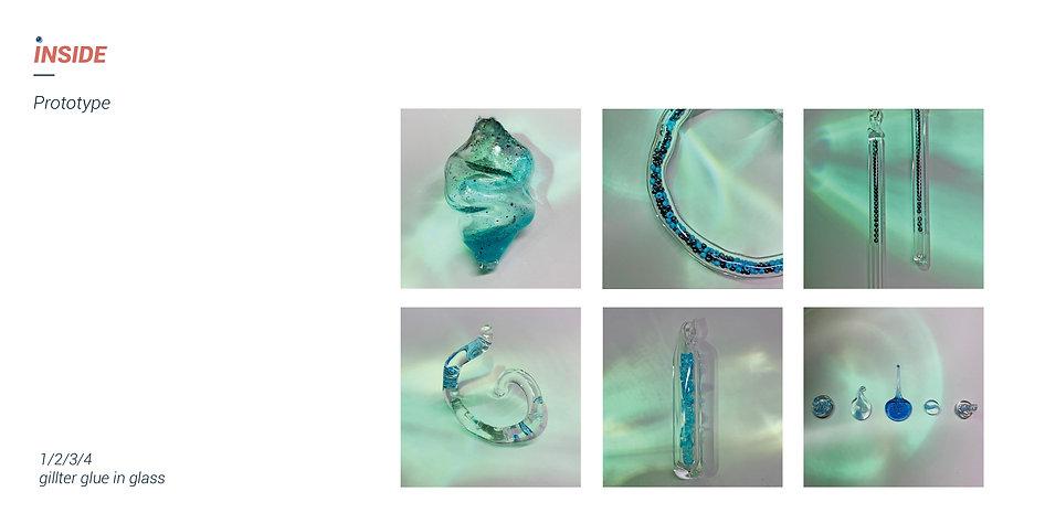 glass-05.jpg