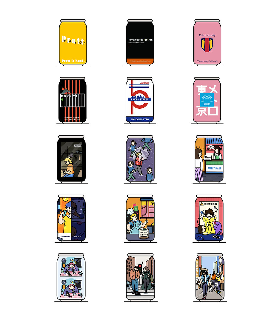 vending machine-07.jpg