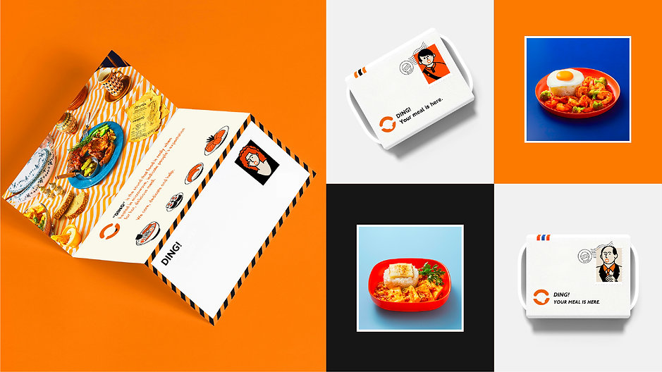 food bank-10.jpg