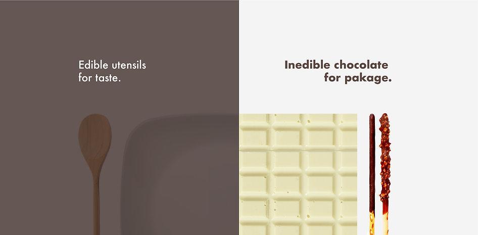 Edible or Inedible?-03.jpg