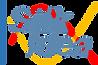 Logo SilkIdea Color TC.png