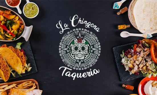 La Chingona Taqueria