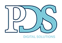 PDS (With Name).png