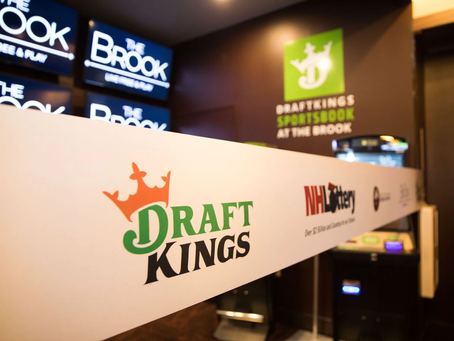 Place your bets, Sports betting in Connecticut officially begins