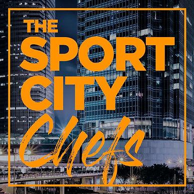 TheSportCityChefs_Main_04.jpg