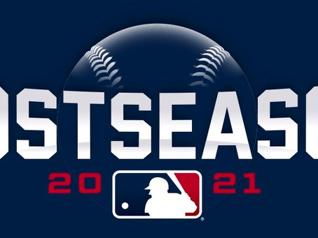 MLB Wild Card Games Preview