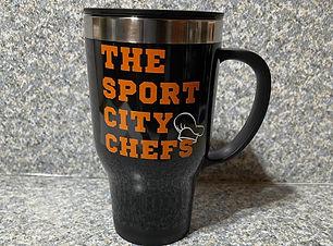 Sport City Chefs Tumbler.jpg
