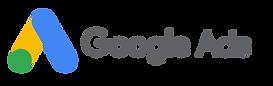 ads-logo-horizontal-dont-2.png