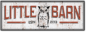 Little-Barn-logo.png