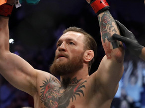 Reasons Why Conor McGregor's Aura is Fading