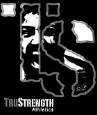 TruStrength Athletics.JPG