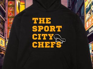 Sport City Chefs Hoodie.png