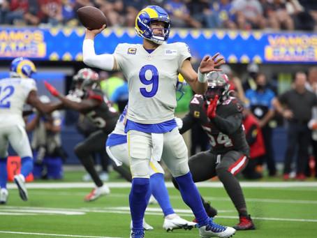 NFL Fantasy Football Week 4 Start Sits