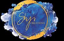 Shyron Johnson (C) 1773417126  dff (2).p