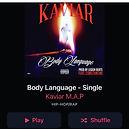 kaviar map IG album.jpg