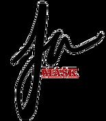 Jor Mask Logo.png