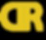 Delayed Reaction Logo