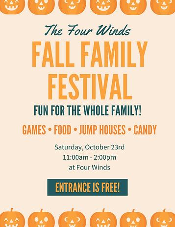 Fall Family Festival (8).png