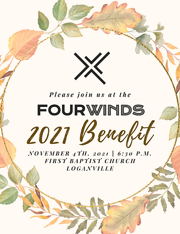 Copy of Facebook Post Four Winds 2019 Benefit.png