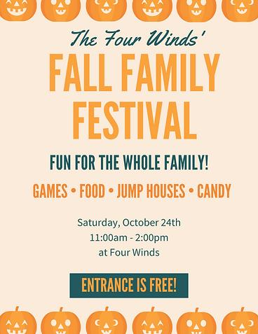 Fall Family Festival (2).png
